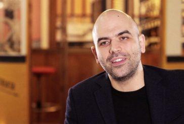 Rabbia e orgoglio dei Dottori Commercialisti verso le insinuazioni di Roberto Saviano
