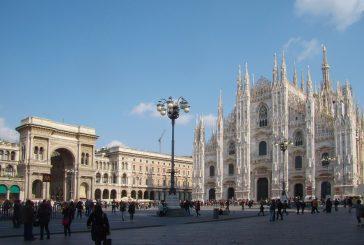 Business design, lunedì 22 il corso dell'Andoc fa tappa a Milano