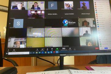 Successo organizzativo per l'Andoc Napoli: oltre 220 colleghi al webinar sul Superbonus al 110 per cento
