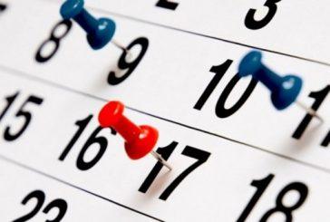 Rinvio scadenze fiscali di fine giugno: una necessità
