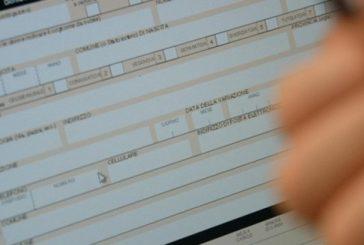 Fisco: commercialisti, senza rinvio scadenze azioni di protesta inevitabili