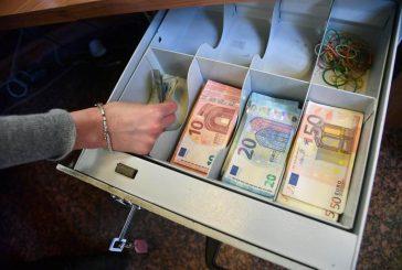 Confronto entrate tributarie 2019-2020: imprese e professionisti sono seri (nonostante tutto)