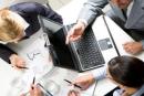 Revisione legale e controllo qualità nell'accettazione del mandato: indipendenza, integrità e competenza professionale