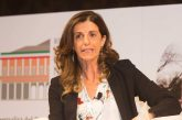 Fisco, Luca (Andoc): studi professionali in emergenza, spostare di un mese dichiarazioni e versamenti