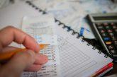 Novità fiscali 2021, giovedì 25 febbraio il webinar dell'ANDoC Napoli