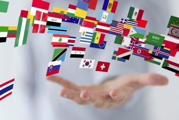 Export e internazionalizzazione: venerdì 28 maggio webinar ANDoC Napoli con il ministro Di Maio