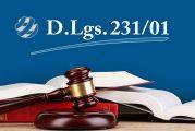 Mappatura dei reati e redazione di specifici protocolli ex art. 6 comma 2b d. lgs. 231/2001(parte seconda)